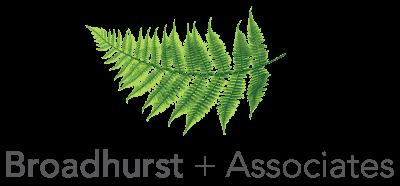 Broadhurst + Associates
